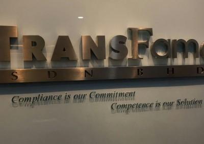 Transfame