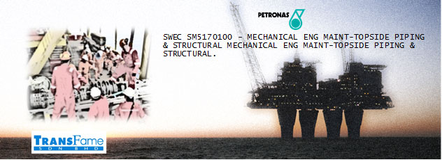 license-from-PETRONAS